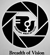Breadth of Vision Exhibition Logo