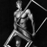 Frames ©D Niccolini