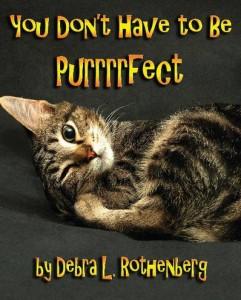 Debra's new book!