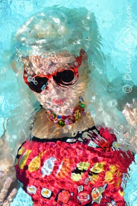 Yudelson_Dianne_Under the Surface 13_pwpblog