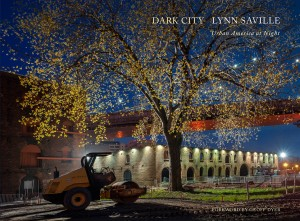 Dark City Front Cover ls 3-25 (1)