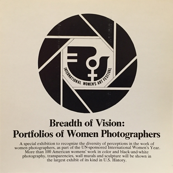 Breadth_of_Vision_Card_600w