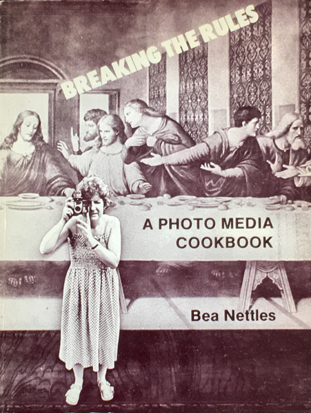 Bea_Nettles_Photo_Media_Cookbook