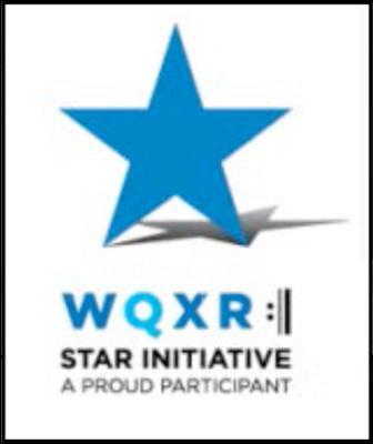 WQXR Star Initiative