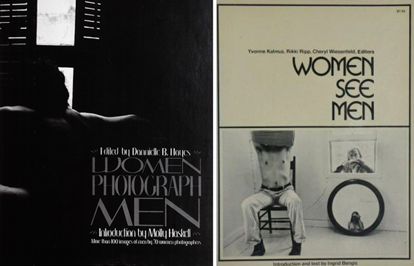 Women_Photograph-See_Men_collage