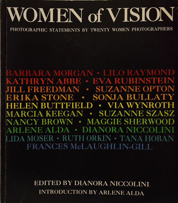 Women_of_Vision_Book_Cover_88-2