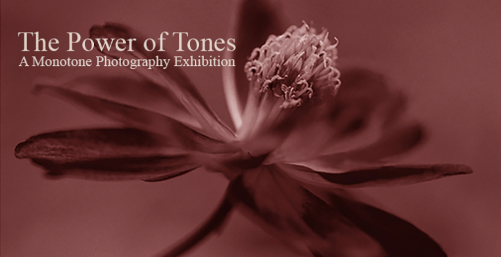 The Power of Tones